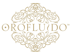 Orofludo