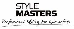 Style Masters